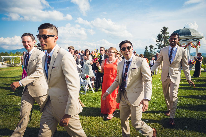 Wedding LR-139.jpg