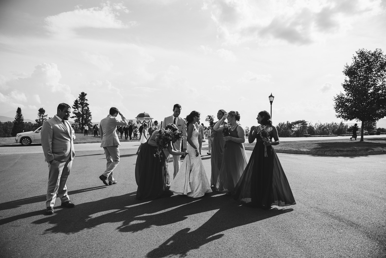 Wedding LR-144.jpg