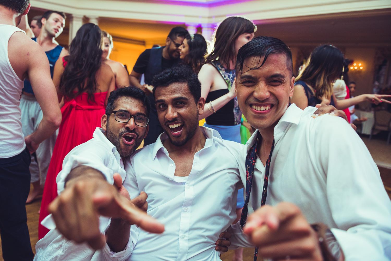 Party Time LR-204.jpg
