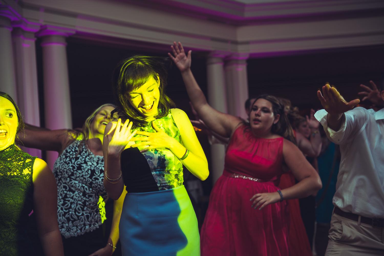 Party Time LR-209.jpg