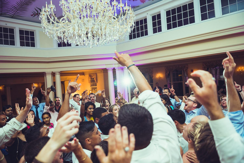 Party Time LR-239.jpg