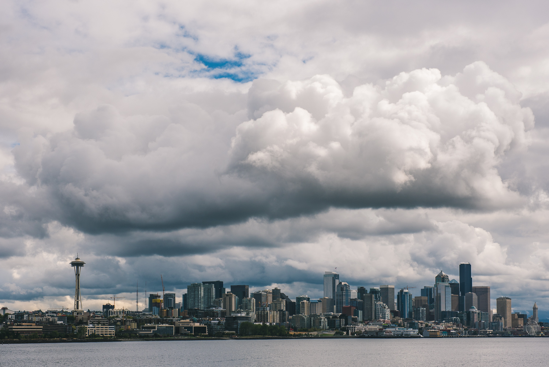 Seattle Trip LR-37.jpg