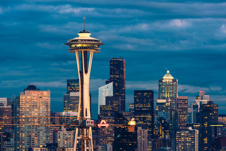 Seattle Trip LR-51.jpg