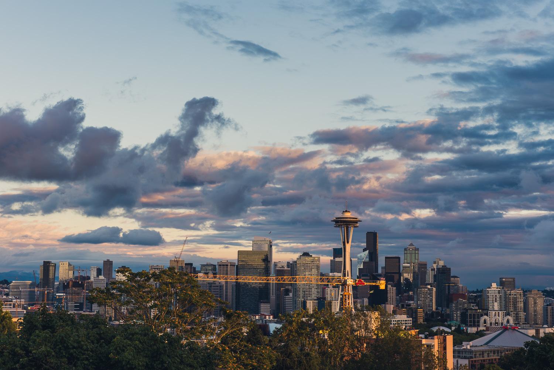 Seattle Trip LR-50.jpg