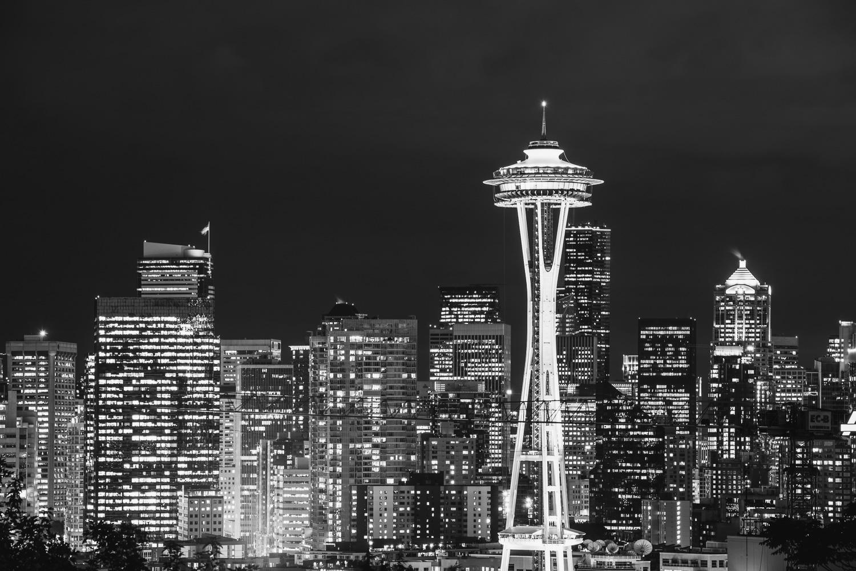 Seattle Trip LR-53.jpg
