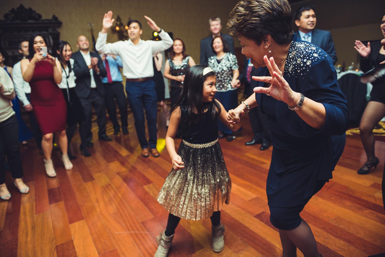 20171216 - PAAD Winter Dance 2017 LR-27.jpg