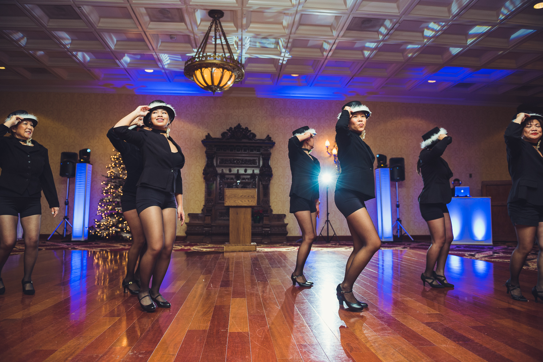 20171216 - PAAD Winter Dance 2017 LR-40.jpg