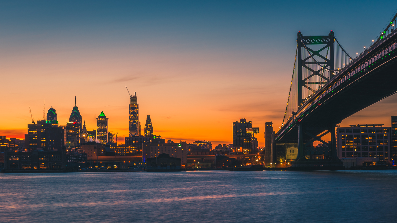 20180205 - Philly Green Skyline LR-2.jpg