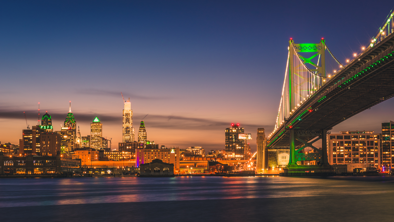 20180205 - Philly Green Skyline LR-4.jpg