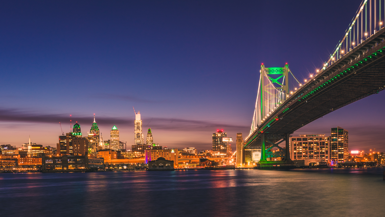20180205 - Philly Green Skyline LR-5.jpg