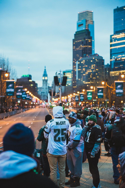 20170208 - Eagles Super Bowl Parade-4.jpg