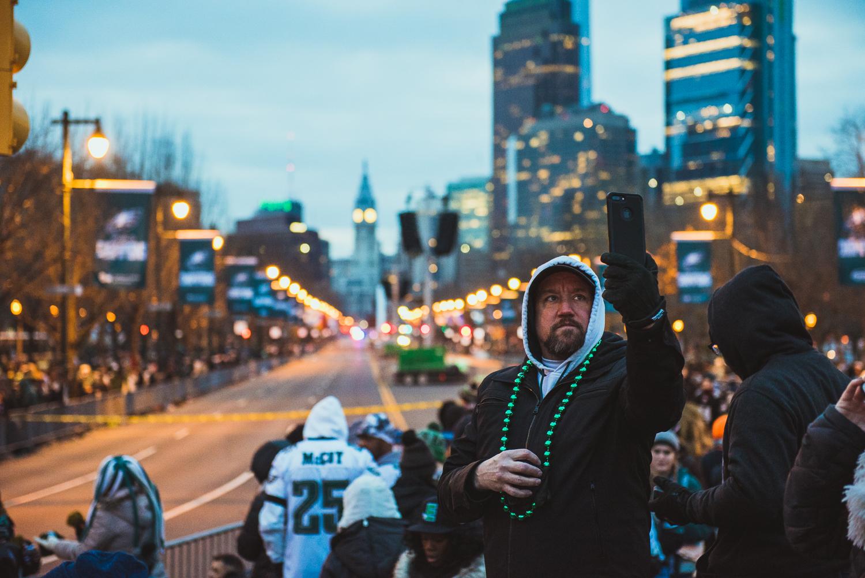20170208 - Eagles Super Bowl Parade-5.jpg