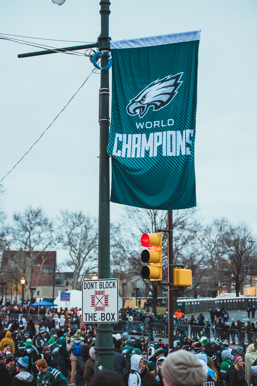 20170208 - Eagles Super Bowl Parade-10.jpg
