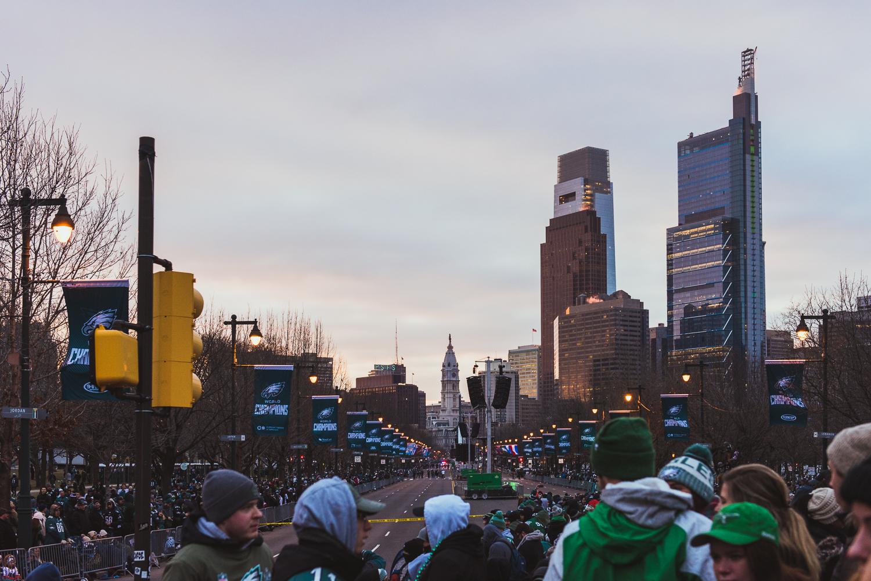 20170208 - Eagles Super Bowl Parade-11.jpg
