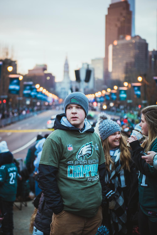 20170208 - Eagles Super Bowl Parade-13.jpg