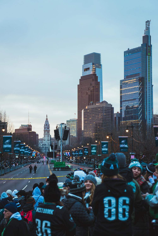 20170208 - Eagles Super Bowl Parade-14.jpg