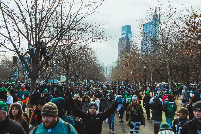 20170208 - Eagles Super Bowl Parade-19.jpg