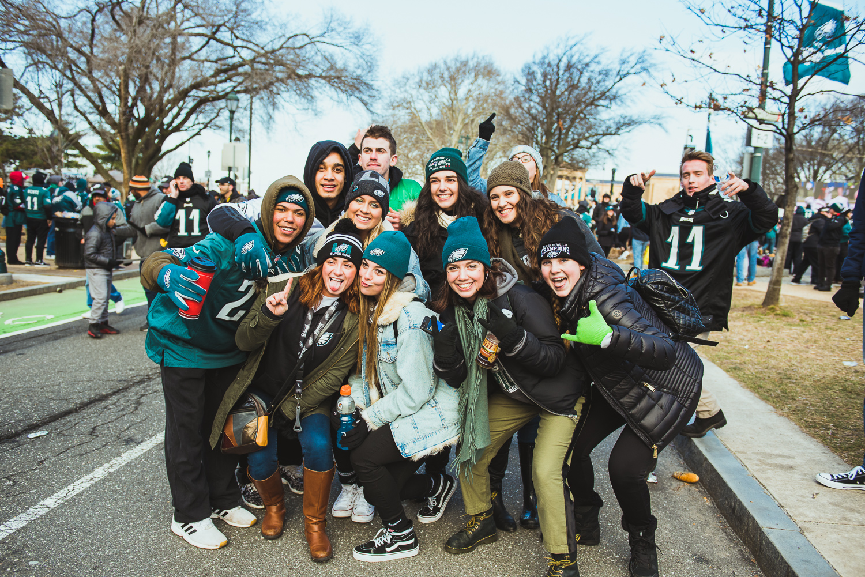20170208 - Eagles Super Bowl Parade-21.jpg