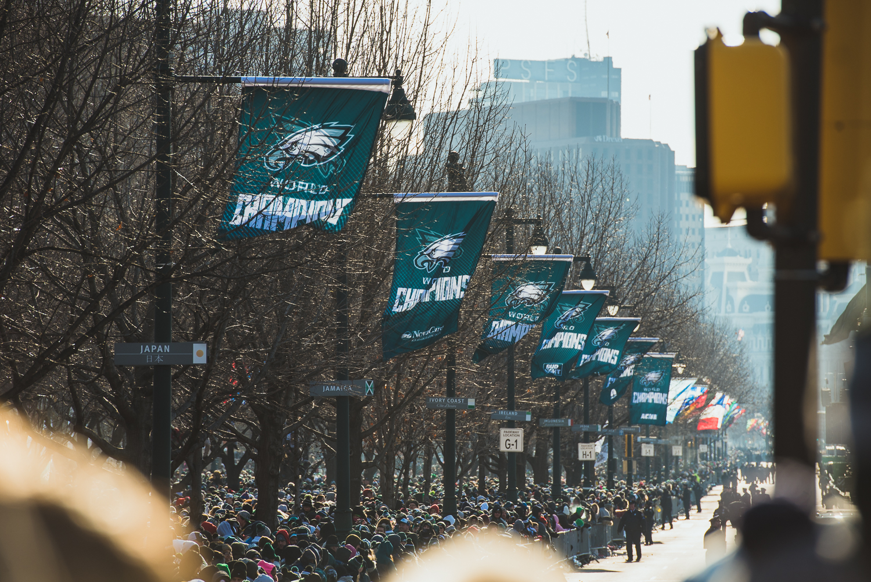 20170208 - Eagles Super Bowl Parade-29.jpg