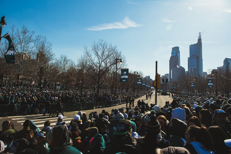20170208 - Eagles Super Bowl Parade-37.jpg
