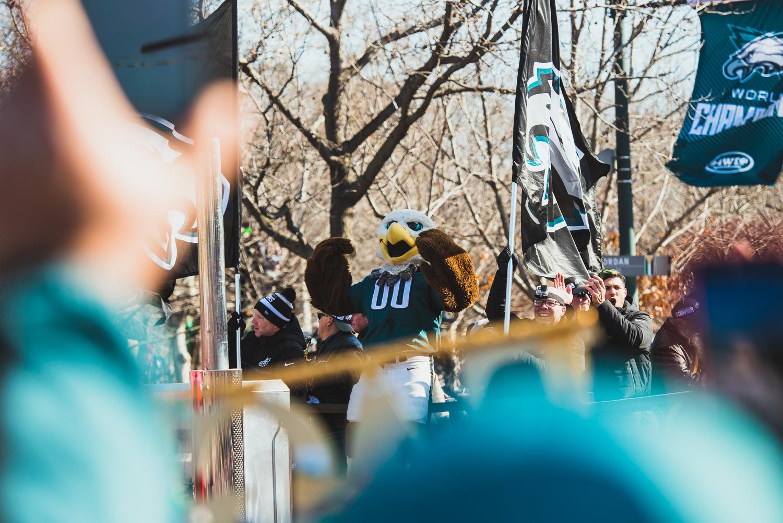 20170208 - Eagles Super Bowl Parade-51.jpg