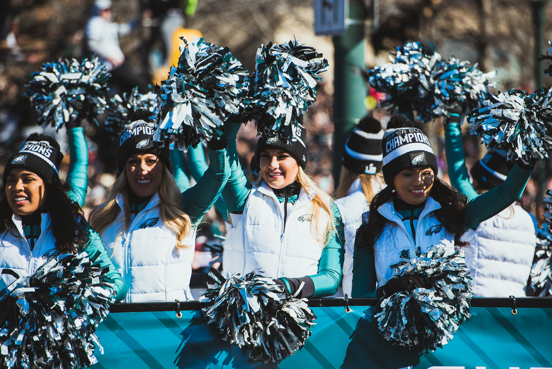 20170208 - Eagles Super Bowl Parade-52.jpg