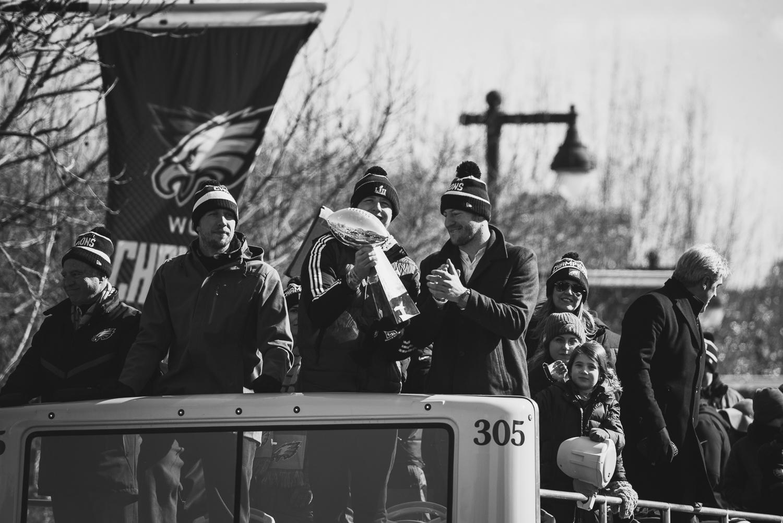 20170208 - Eagles Super Bowl Parade-55.jpg