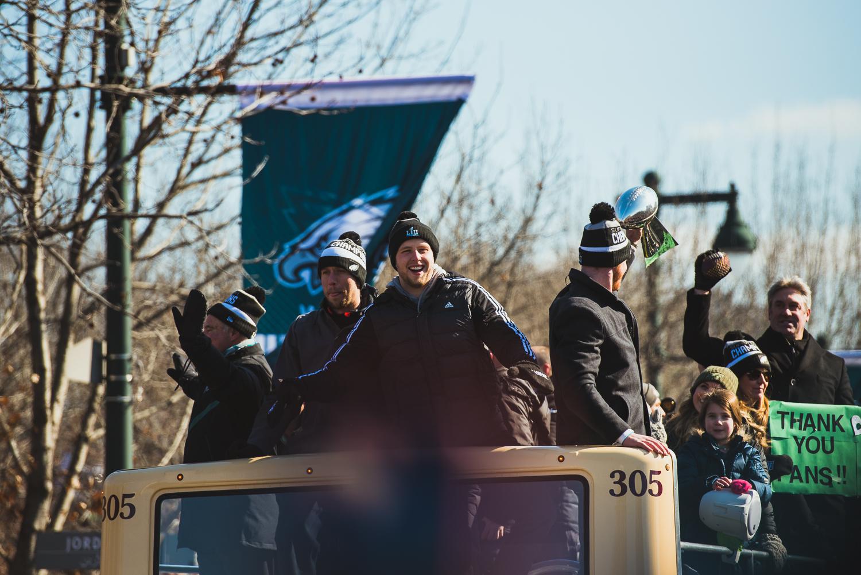 20170208 - Eagles Super Bowl Parade-56.jpg
