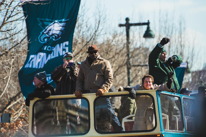 20170208 - Eagles Super Bowl Parade-67.jpg