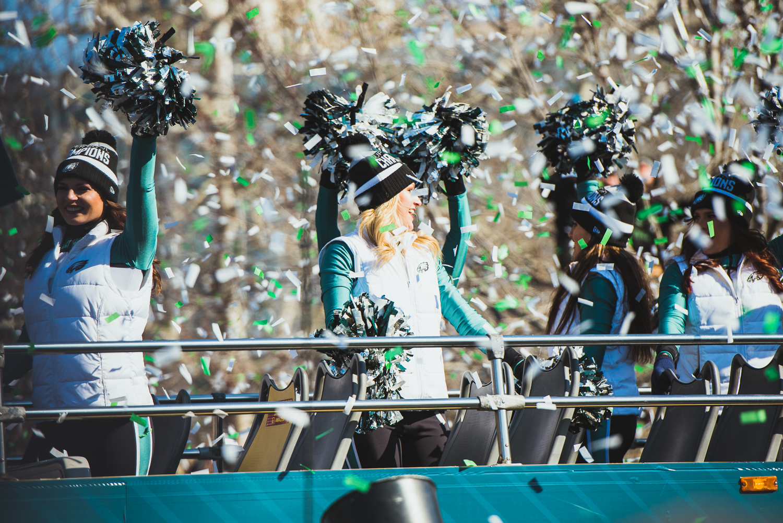 20170208 - Eagles Super Bowl Parade-77.jpg