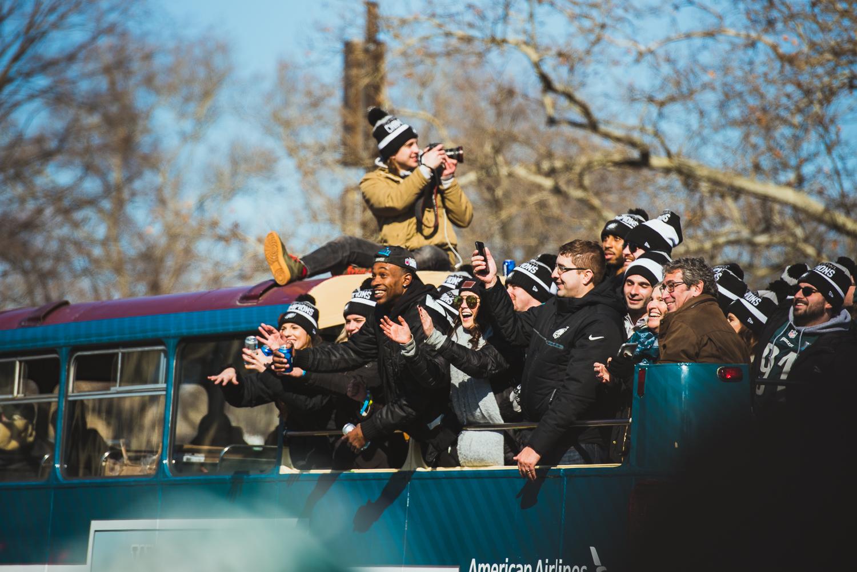20170208 - Eagles Super Bowl Parade-89.jpg
