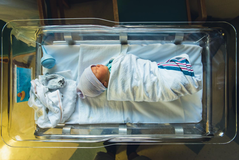 20180412 - Birth of Sydney LR-139.jpg
