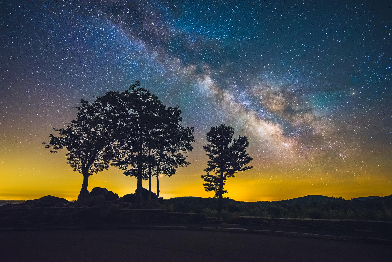 20180708 - Shenandoah Milky Way FINAL LR-1.jpg