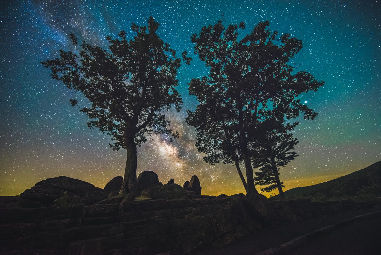 20180708 - Shenandoah Milky Way FINAL LR-2.jpg