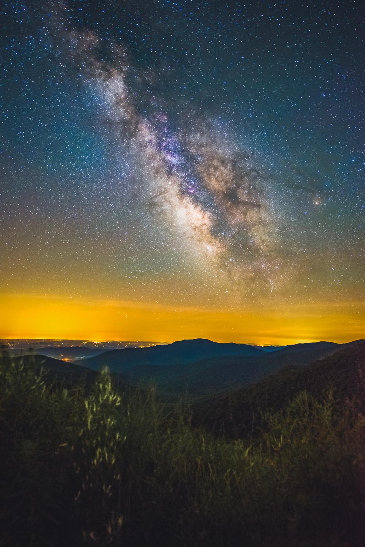 20180708 - Shenandoah Milky Way FINAL LR-3.jpg
