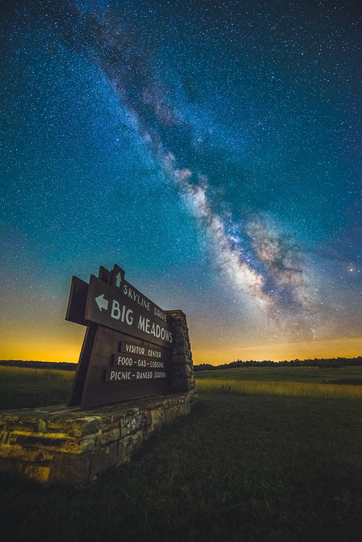 20180708 - Shenandoah Milky Way FINAL LR-4.jpg