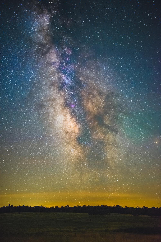 20180708 - Shenandoah Milky Way FINAL LR-8.jpg
