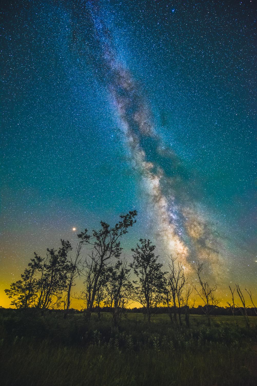 20180708 - Shenandoah Milky Way FINAL LR-9.jpg