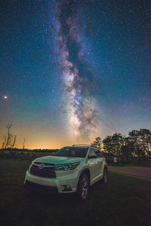 20180708 - Shenandoah Milky Way FINAL LR-10.jpg