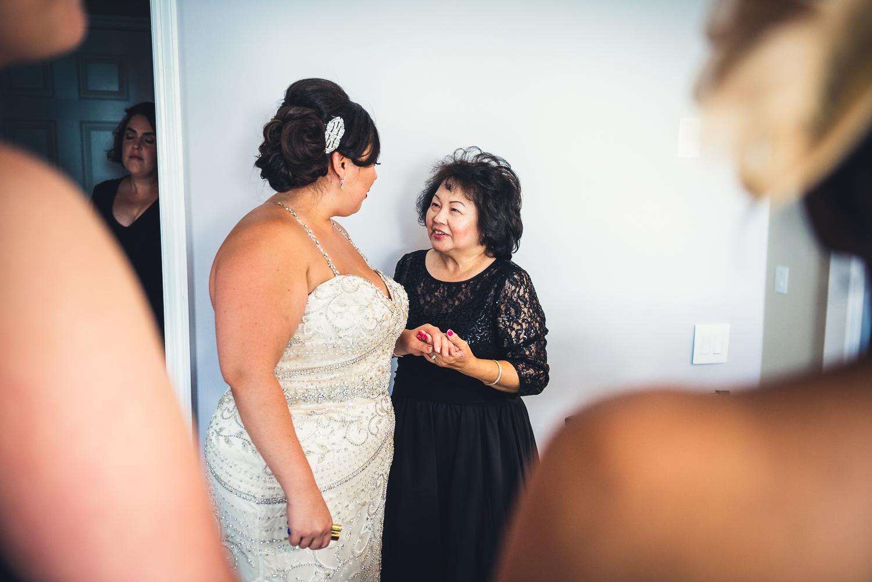 A - Pre Wedding-24.jpg
