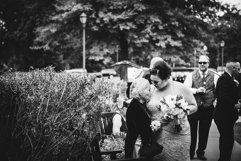 A - Pre Wedding-30.jpg