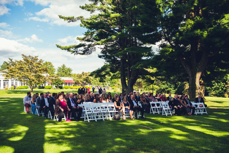 C - Wedding-8.jpg