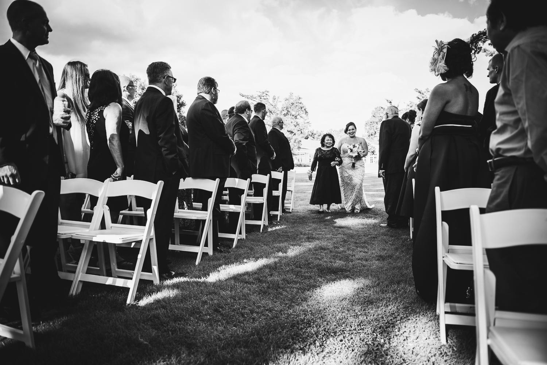 C - Wedding-15.jpg