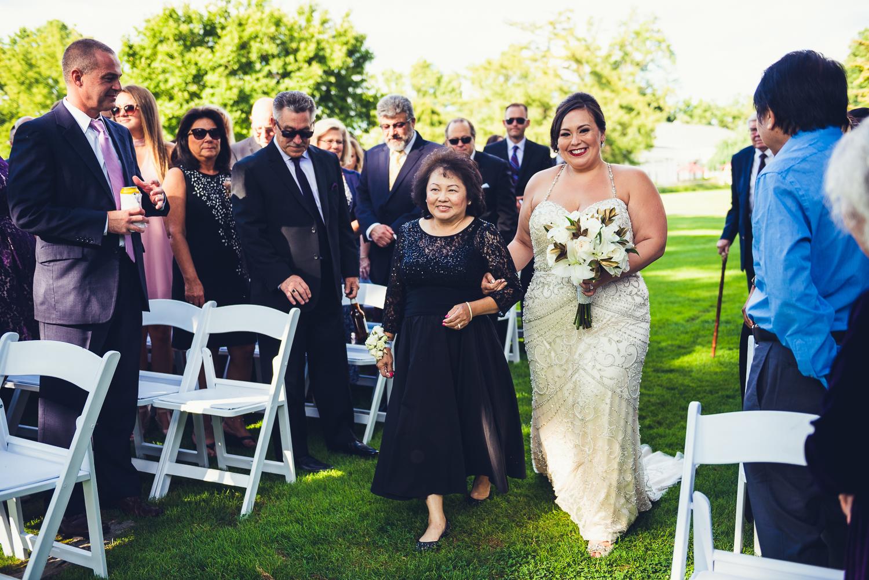 C - Wedding-16.jpg