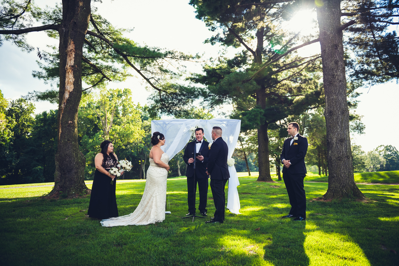 C - Wedding-17.jpg