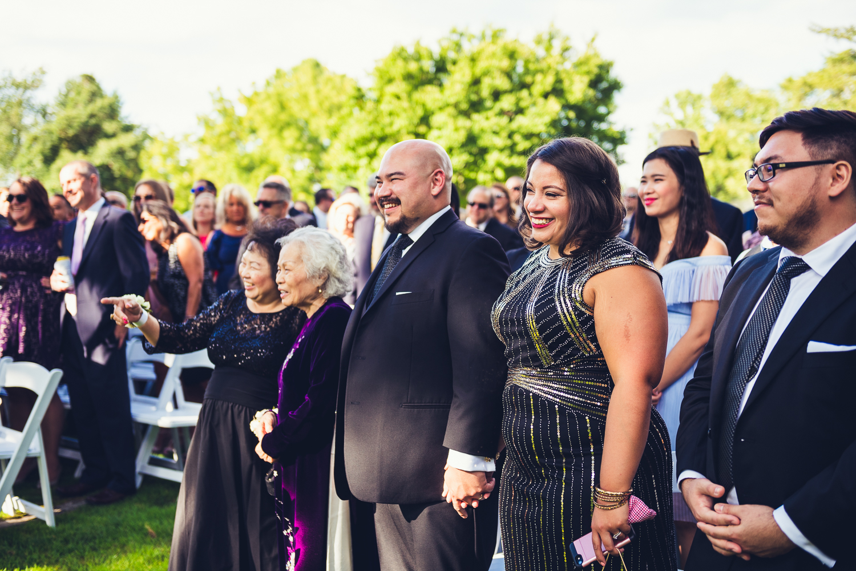 C - Wedding-20.jpg