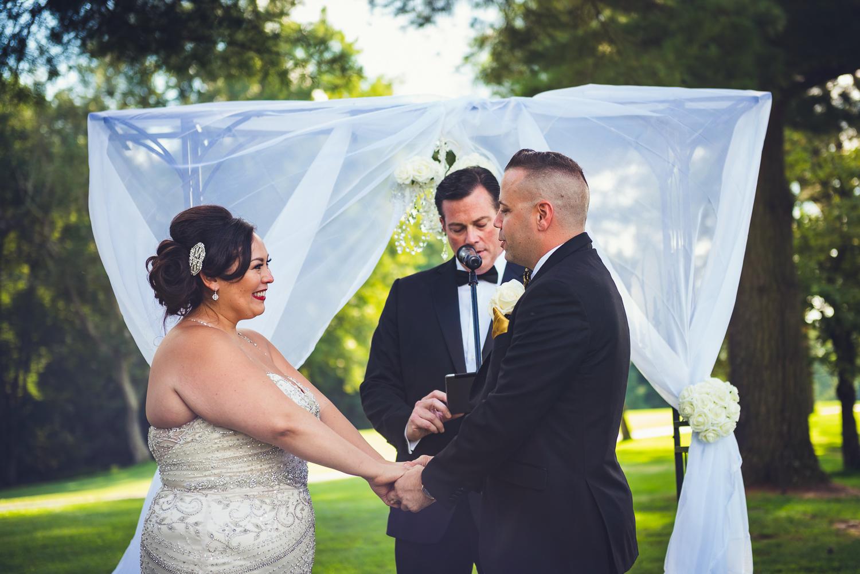 C - Wedding-21.jpg
