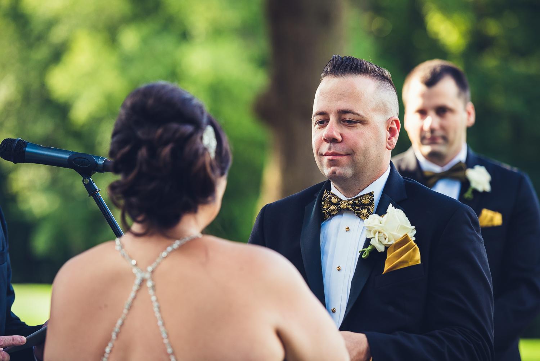 C - Wedding-23.jpg