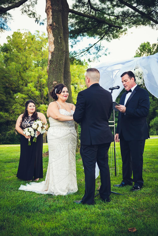 C - Wedding-26.jpg