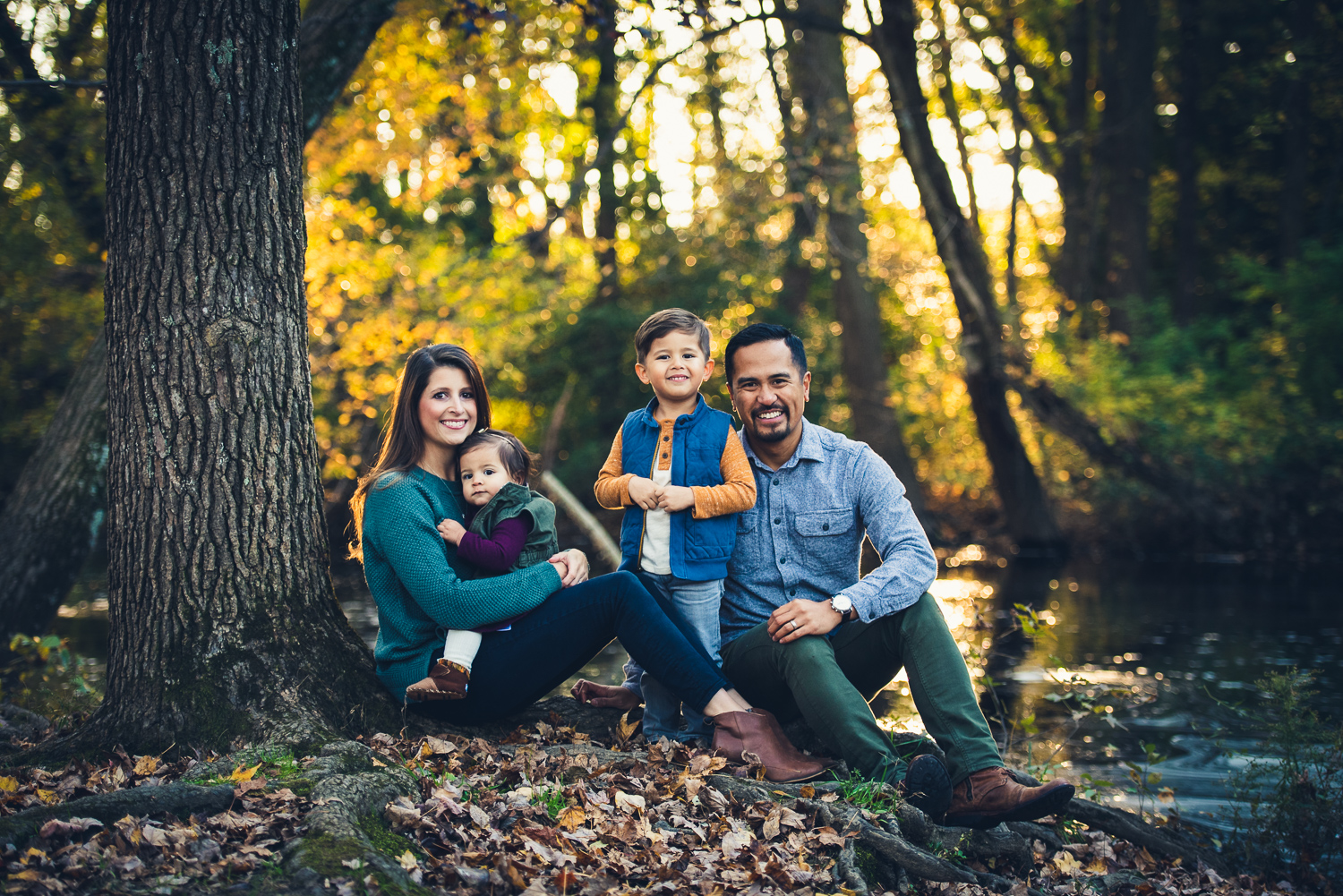 20181111 - Michelle Philip Family Shoot LR-13.jpg